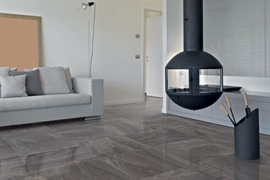 Tiles | Montreal Ceramic Porcelain Marble Tile Supplier | Carreaux ...