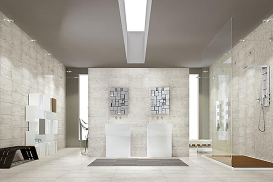 Tiles | Montreal Ceramic Porcelain Marble Tile Supplier | Carreaux ...