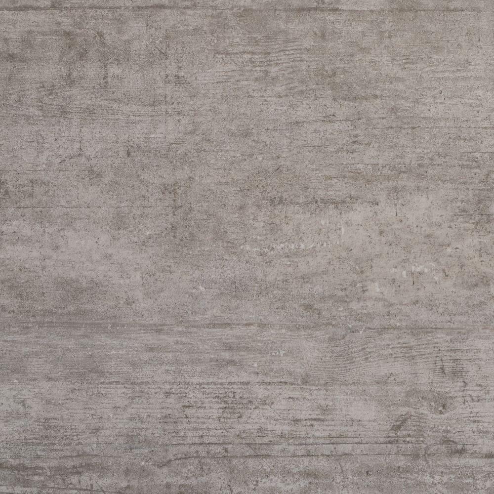 Grey Lappato