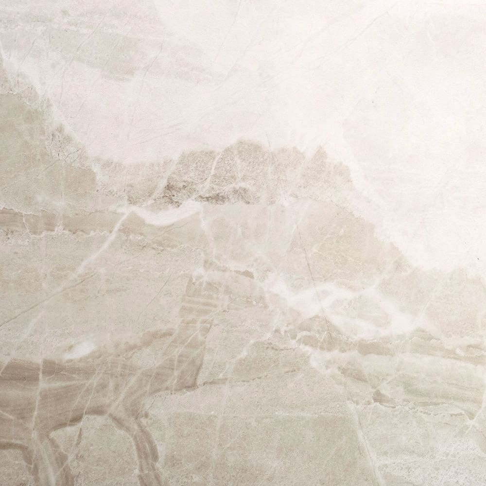 Marble Imitation Tiles Montreal Mainstone Collection