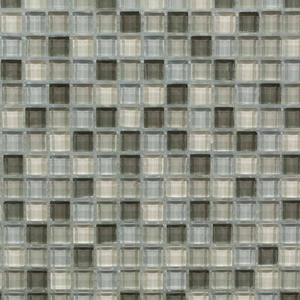 Ceramic tile liquidation