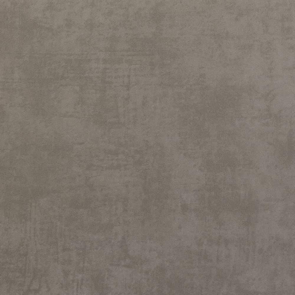 CM3 Grey (12x24)