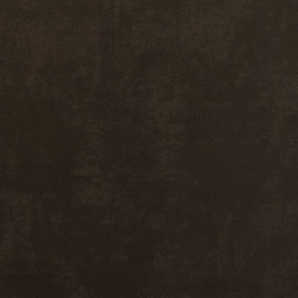 CM4 Grey (12x24)