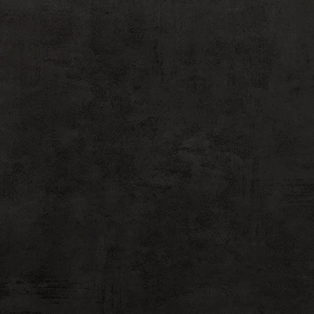 CM5 Black (12x24)