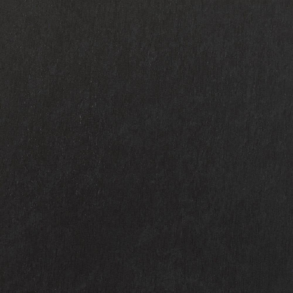 Infinity Black (13x13)
