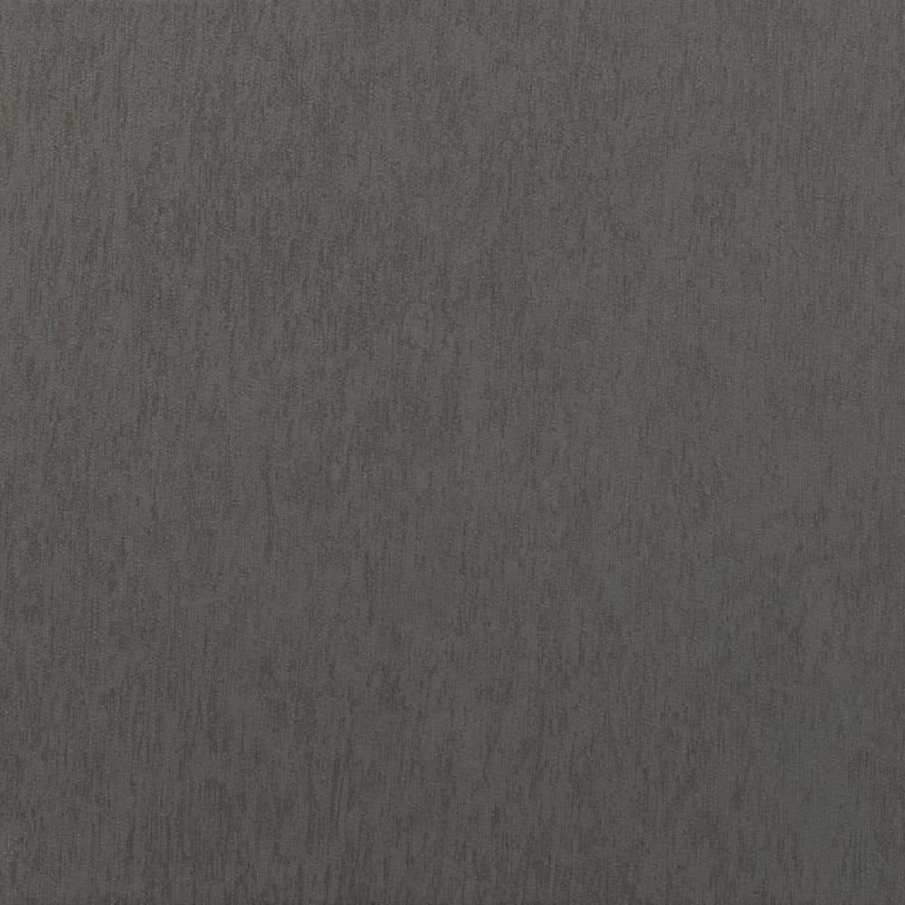 Infinity Graphite Grey (13x13)