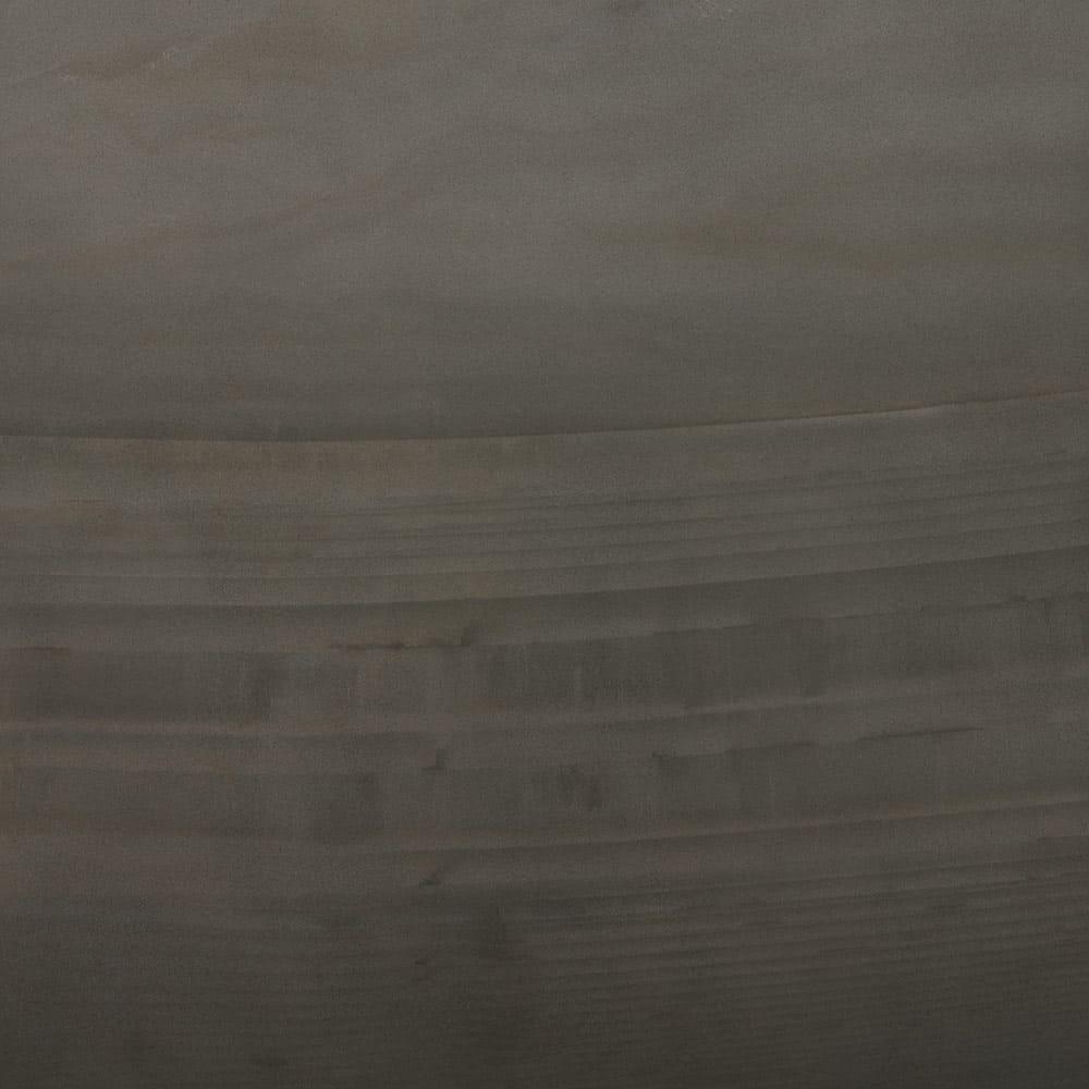 Riverland Black Lap Rett (24x24)