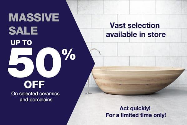 Tiles | Montreal Ceramic Porcelain Marble Tile Supplier | Carreaux Metro