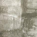Arna Anthracite (12x24)