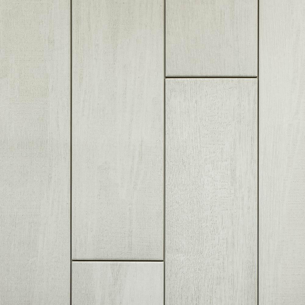 Deckard Blanco (6x36)
