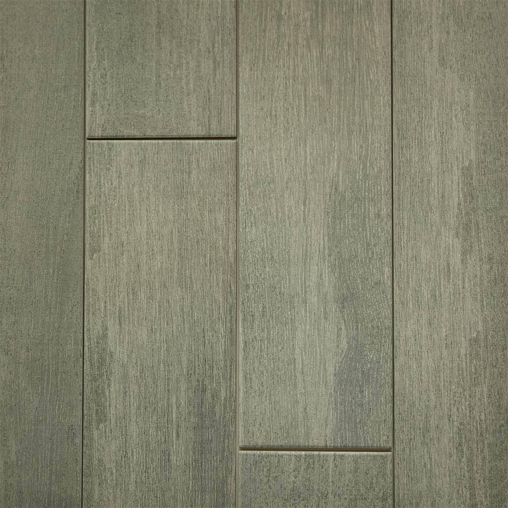Deckard Gris (6x36)