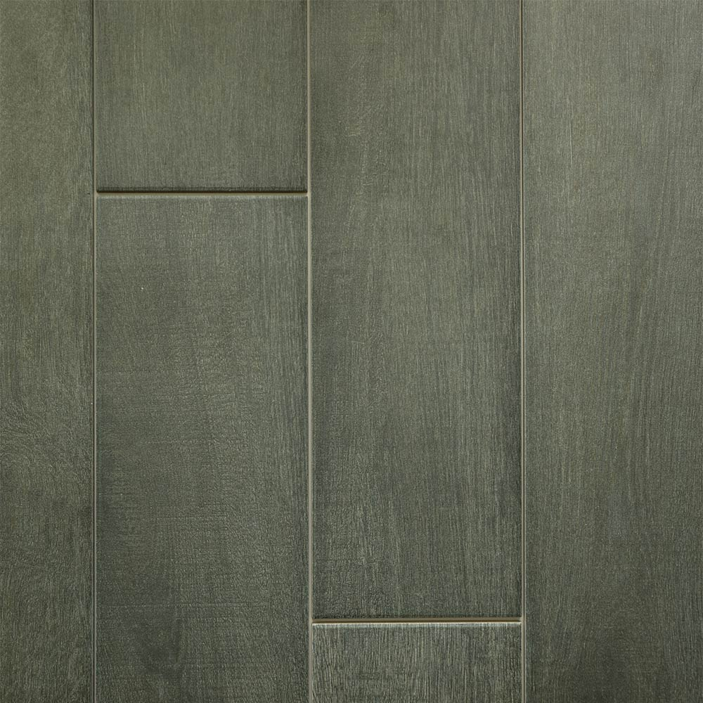 Deckard Negro (6x36)