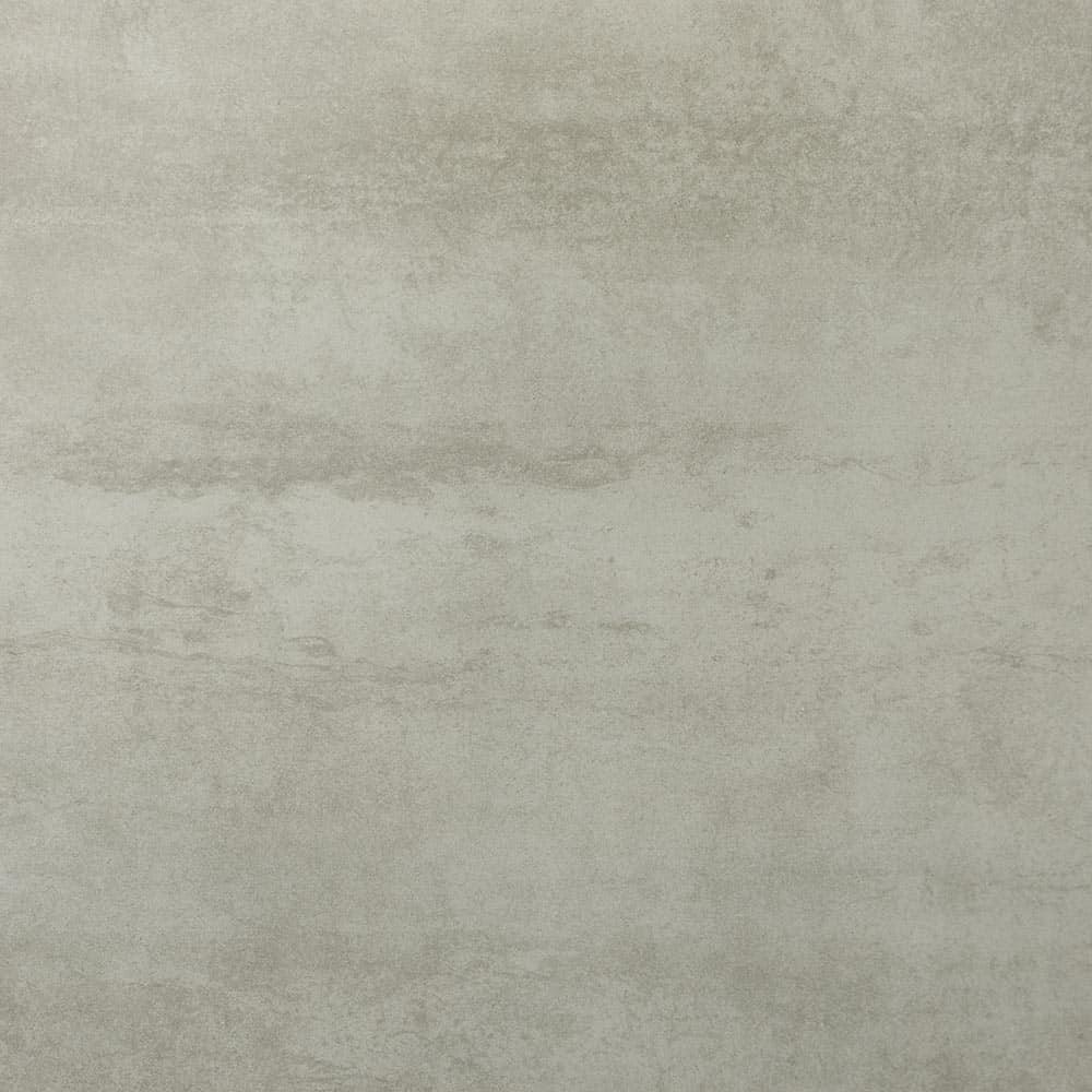 Ink Urban Grey (24x24)