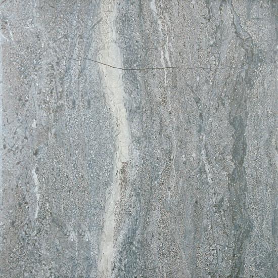 Venus Antracite (13x13)