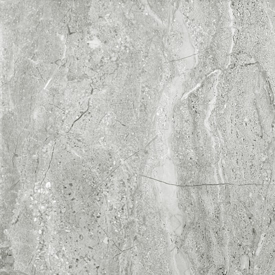 Venus Grey (13x13)