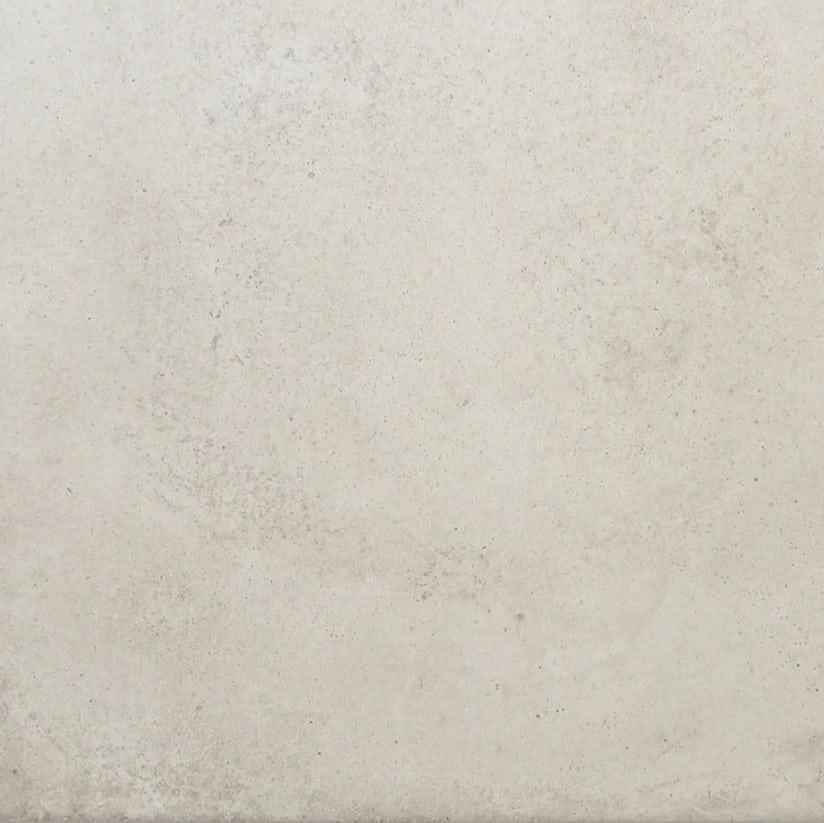 Living Cream (24x24)