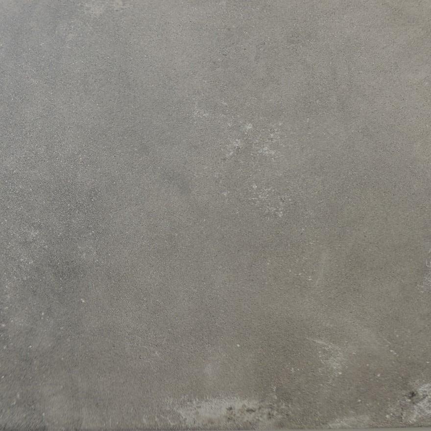 Living Fog (24x24)