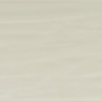 Provence Blanco (8x20)