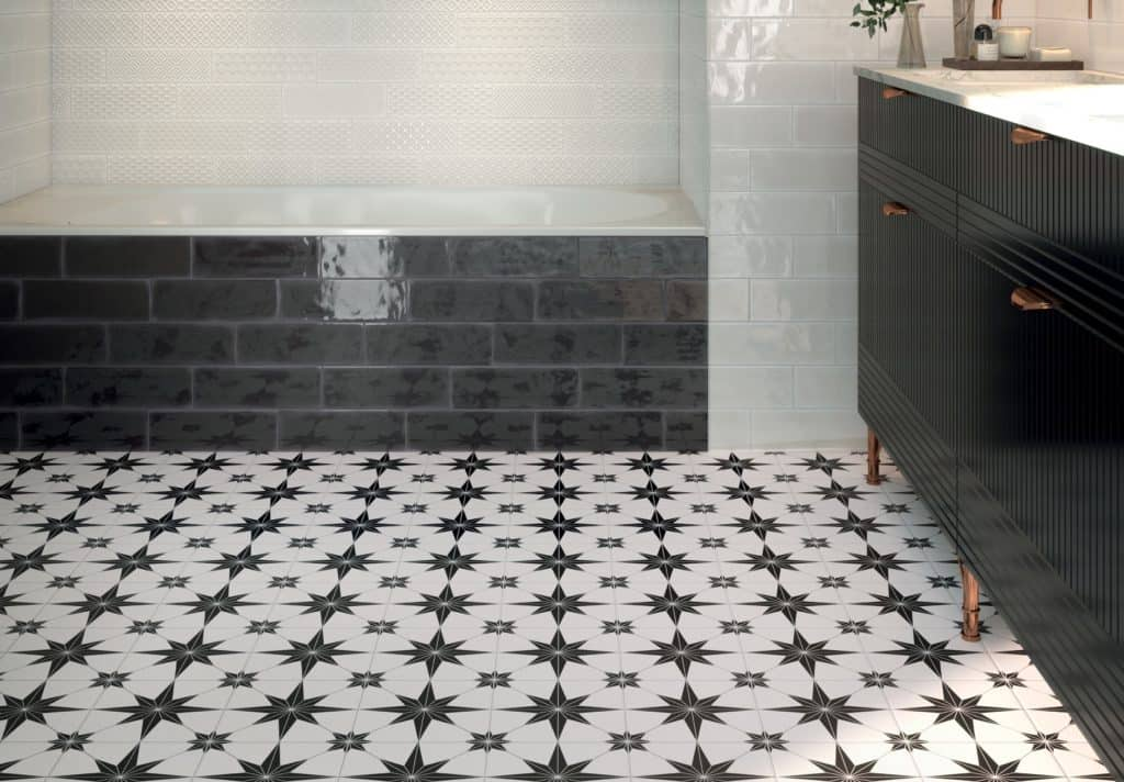 Transform Your Living Space Carreaux Metro Montreal