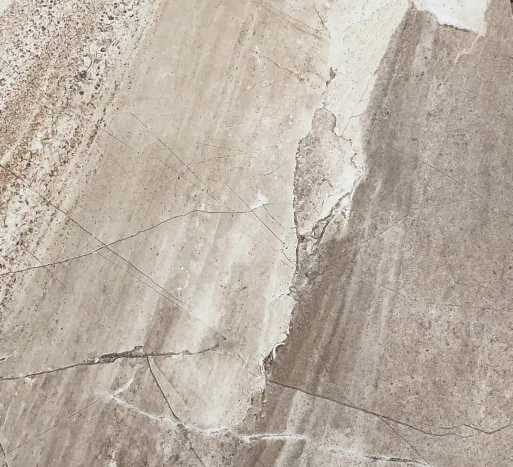 Manhattan Sand (24x24)