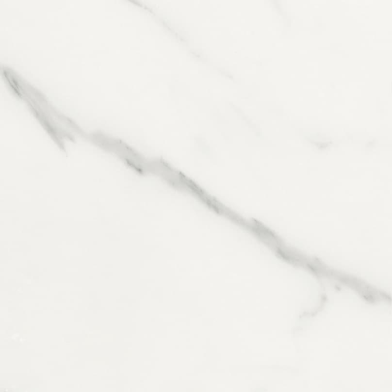 Polaris Brillo (24x24)