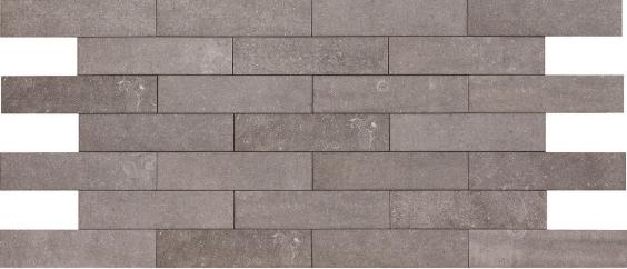 Back Grey (3x12)