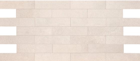 Moov Ivory (3x12)