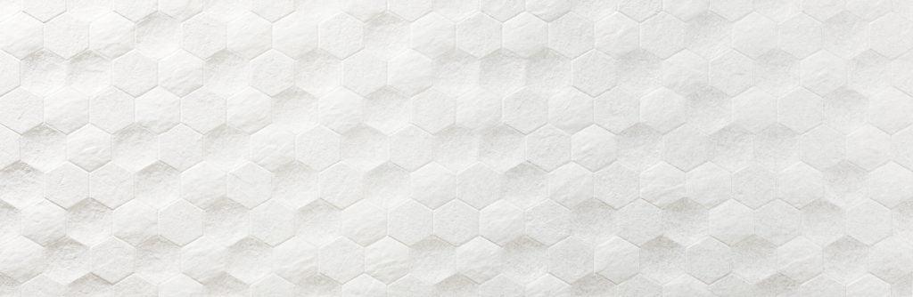 Blanco (10x26)