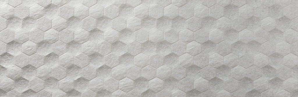 Perla (10x26)