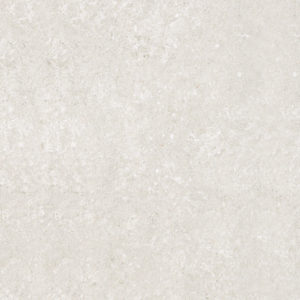 Bianco (24x24)