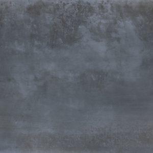 Cobalto (24x24)