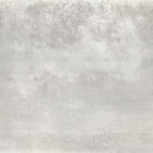 Stagno (24x24)