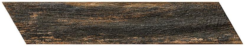 Bora Dark (4x16)