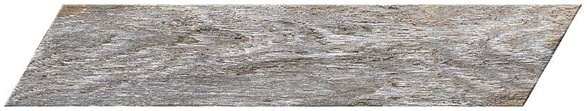 Bora Grey (4x16)