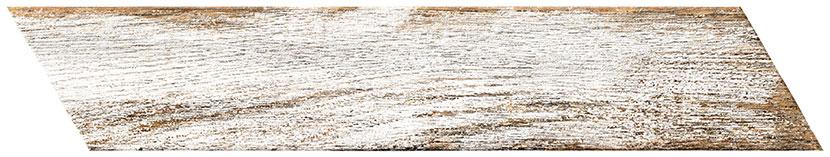 Bora White (4x16)