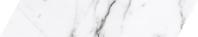 Tinos White (4x16)