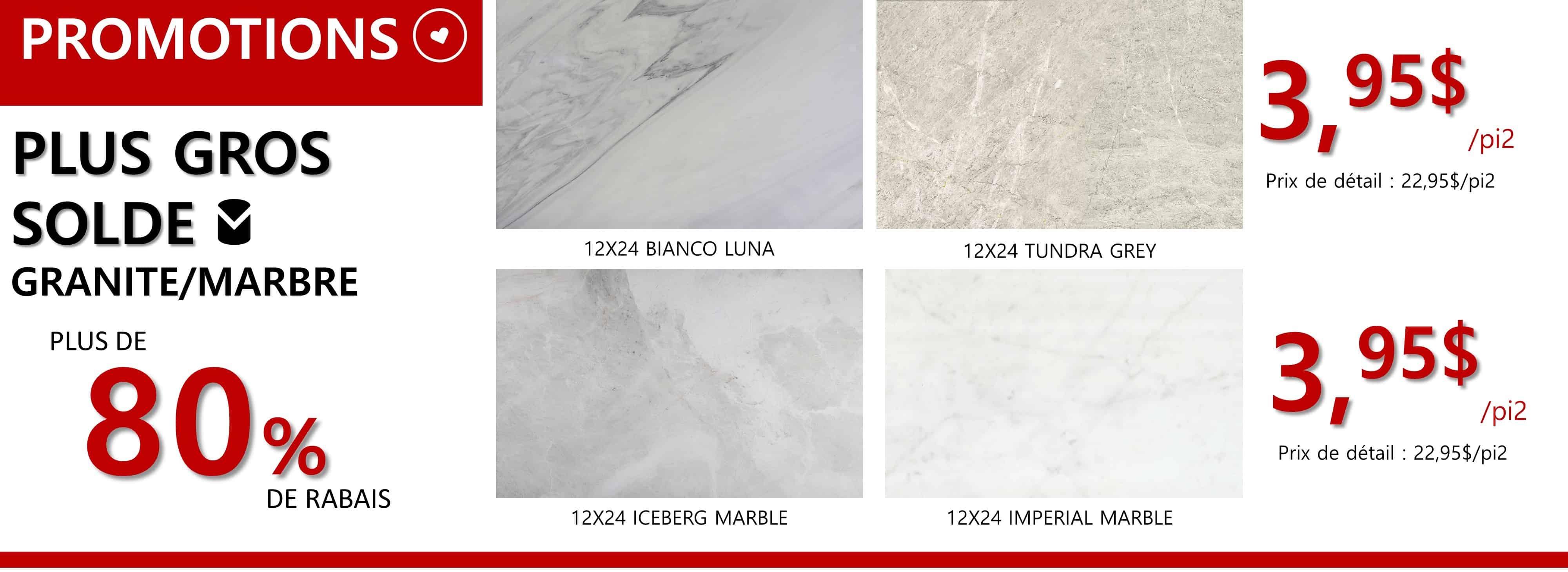 granite-marbre-3