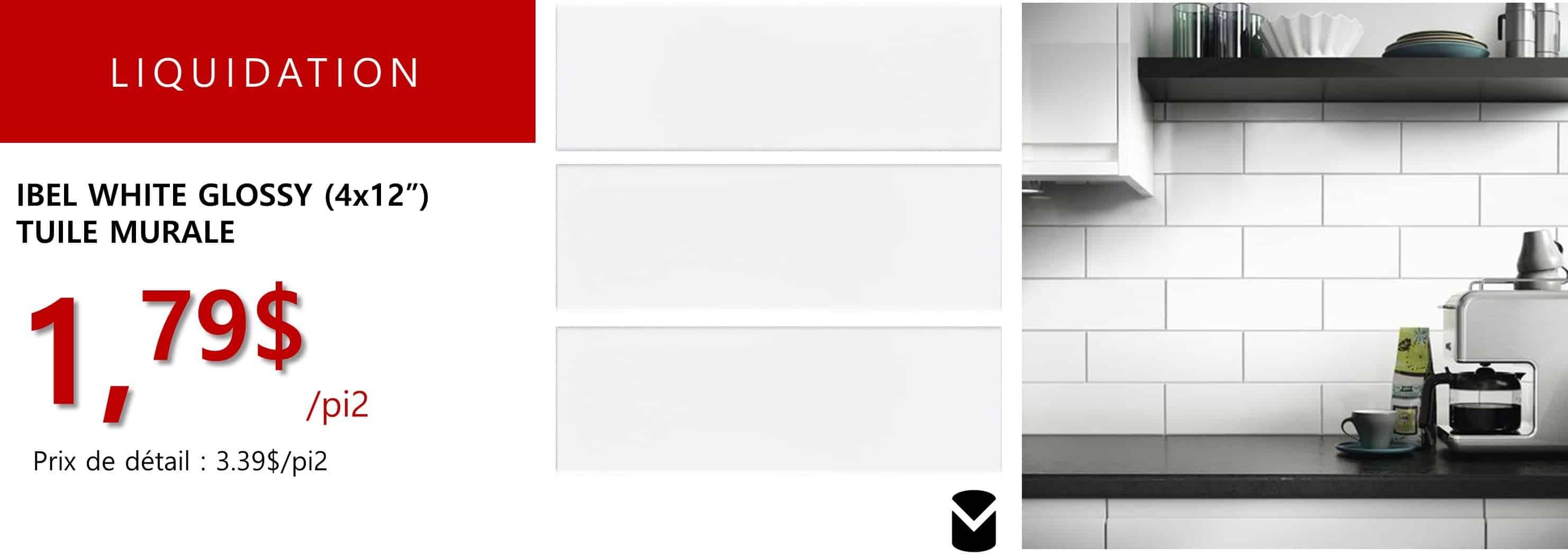 ibel-white-glossy-4x12