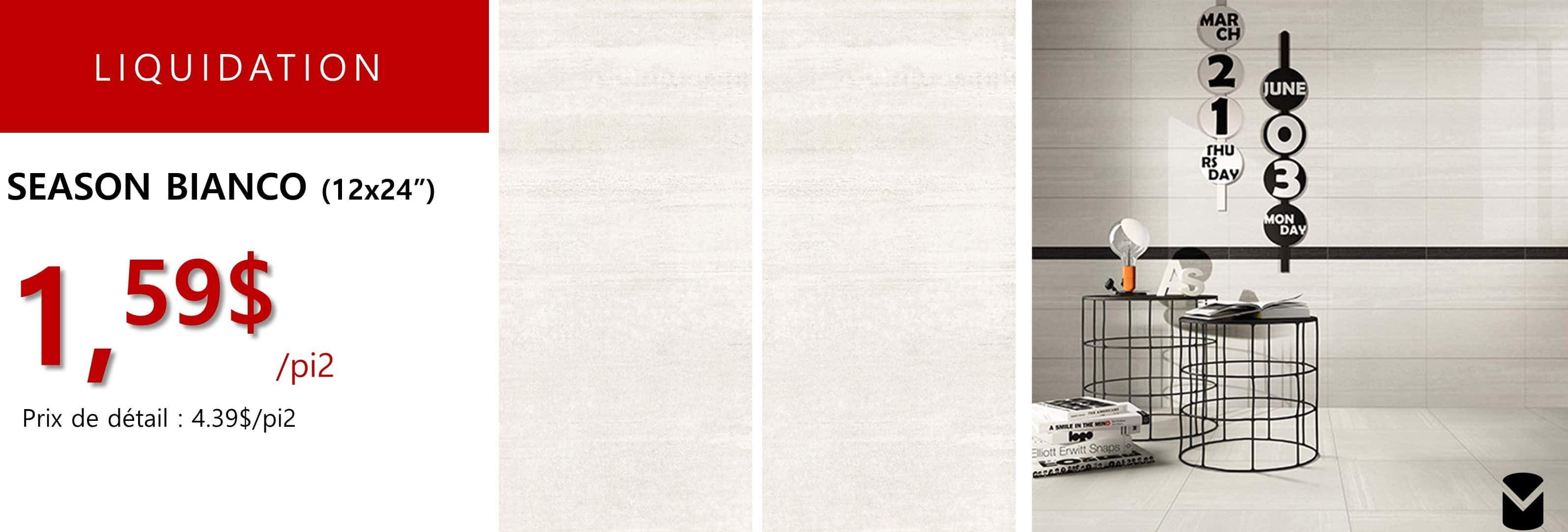 season-bianco-12x24