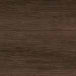 Oak Brown (6x30)