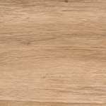 Oak Cream (6x30)