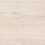 Oak White (6x30)