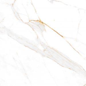 marbre imitation porcelaine